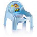 wholesale Child and Baby Equipment: Children's potty chair with removable insert (