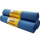 wholesale Household Goods: Garbage bag 120 liters 25er roll