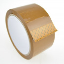 wholesale Small Parts & Accessories:Brown tape 60m