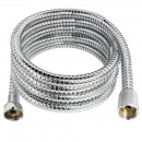 wholesale Heating & Sanitary:Shower hose 2.0 meter