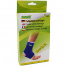 Ankle support bandage set of 2