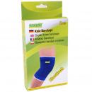 Großhandel Drogerie & Kosmetik: Knie Stütz Bandage 1er Pack