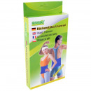 wholesale Care & Medical Products: Universal back support Premium