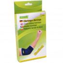 Ellenbogen Stütz Bandage 1er Pack