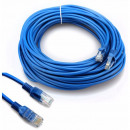 CAT LAN / cavo di rete 5e - 5 m.