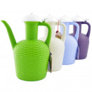 wholesale Garden & DIY store: Water jug ​​/  watering can  Rattan optics 2 ...