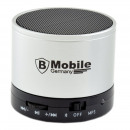 Mini Bluetooth altoparlante multimediale 5in1 - si