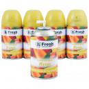Fragrance Refill Cartridge 250ml - Mango