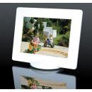 mayorista Casa y decoración: Iluminado Marcos fotográficos