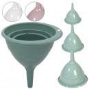 Funnel Set, 3-piece, d = 11, 13 and 16cm