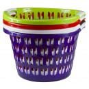 wholesale Laundry: Basket, basket  universal, d  (above) = 47cm, d ...
