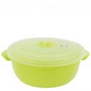wholesale Houshold & Kitchen: Microwave, 2  liters, 22 x 8.5cm, green