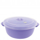 wholesale Houshold & Kitchen: Microwave  digester, 2  liters, 22 x ...