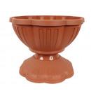 ingrosso Giardinaggio & Bricolage: Fioriera con  supporto /  mandrino, d = ...