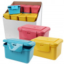 grossiste Organisateurs et stockage: Box, Ma petite  boîte, 10,2 x 16,6 x 11,8 cm,