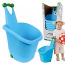 Trolley für  Kinder, 60 x 38 x 40 cm, ca. 15 Liter