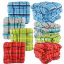 grossiste Coussins & Couvertures: Oreiller /  coussins de chaise souples, 4-pack, Kar