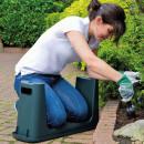 mayorista Muebles de jardin: Jardín  reclinatorio /  Stool 2 en 1, 34 x ...