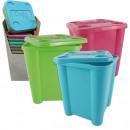 wholesale Houshold & Kitchen: Box, Cube Box,  33.8 x 29.2 x 29.2 cm,