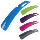 wholesale Shoe Accessories: Shoehorn size S,  approx 20 x 16.3 x 4 cm,