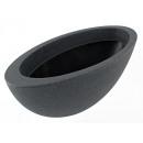 wholesale Plants & Pots: Pflanzschale  JARDINIERE, 20 x 52 x 23 cm,