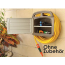 wholesale Garden Equipment: Garden hose  holders DELUXE, 31 x 35 x 14 cm,