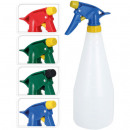 wholesale Garden & DIY store: Plant sprayer 1  liter, 30 x 11 x 10 cm,