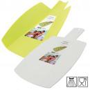 wholesale Houshold & Kitchen: Cutting board,  foldable, 0.5 x 40 x 22.5 cm