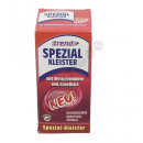 Paste, paste special 200g, highly productive,