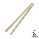 wholesale Barbecue & Accessories: Wooden tongs,  about 30 cm,  universally ...