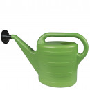 wholesale Garden Equipment:Watering Can, 10 Liter