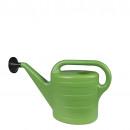 wholesale Garden Equipment: Watering can, 5 liters, color: green