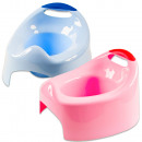 Toilettentöpfchen  für Kinder, 19 x 28 x 30 cm,