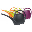 wholesale Garden Equipment:Watering Can 1.7 liter,