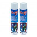 Deko-Spray SCHNEE,  300 ml, Sprühflasche,