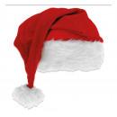 Mütze, /Nikolaus  Weihnachtsmann, ...