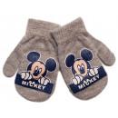 Handschoenen Mickey Mouse.