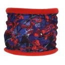 Chimney multifunzionale Spider-Man.