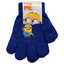 wholesale Scarves, Hats & Gloves: Stuart from a fairy tale Minions warm and comforta