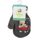 Mickey Mouse  handschoenen voor klassieke najmłodsz