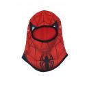 Balaclava per i ragazzi - Spider-Man.