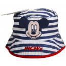 wholesale Licensed Products:Mickey Mouse Baby Cap.