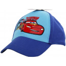wholesale Scarves, Hats & Gloves: Hat with a hood for boy Cars.