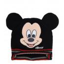 mayorista Juguetes: Mickey Gorra de niño ratón con sombrero negro