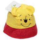 mayorista Bufandas, gorros & guantes: Winnie the Pooh, sombrero del algodón de los niños