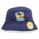 wholesale Fashion & Apparel: Pirate Jake, hat Boy, two-sided hat.