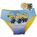 wholesale Swimwear: Minions, trunks for the boy.