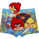 mayorista Conjuntos de jardin: Traje de baño Angry Birds.