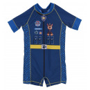 wholesale Swimwear: Swimsuit - Paw Patrol coverall.