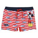 wholesale Swimwear: Boy's swimming trunks DisneyMickey Mouse